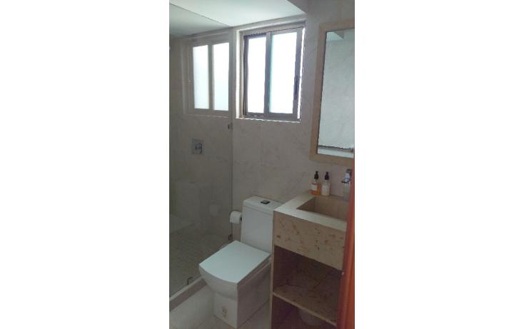 Foto de departamento en venta en  , condesa, cuauhtémoc, distrito federal, 1458727 No. 06