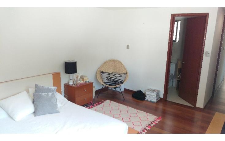 Foto de departamento en venta en  , condesa, cuauhtémoc, distrito federal, 1458727 No. 08