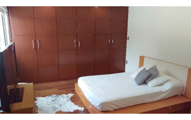 Foto de departamento en venta en  , condesa, cuauhtémoc, distrito federal, 1458727 No. 09