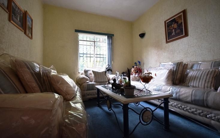 Foto de casa en venta en  , condesa, cuauhtémoc, distrito federal, 1478461 No. 03