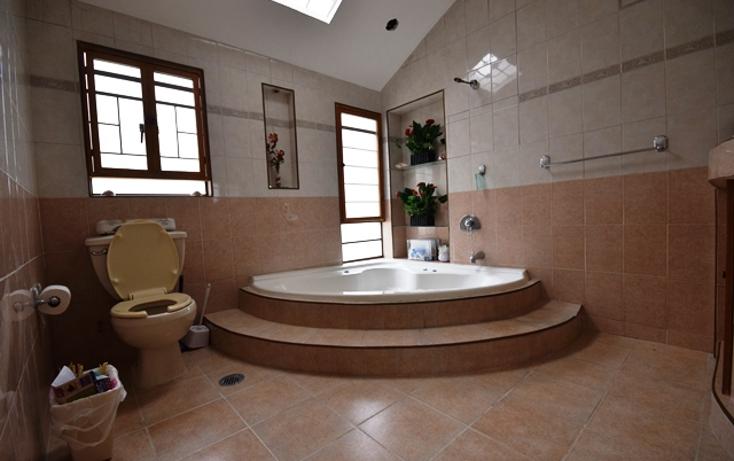 Foto de casa en venta en  , condesa, cuauhtémoc, distrito federal, 1478461 No. 06