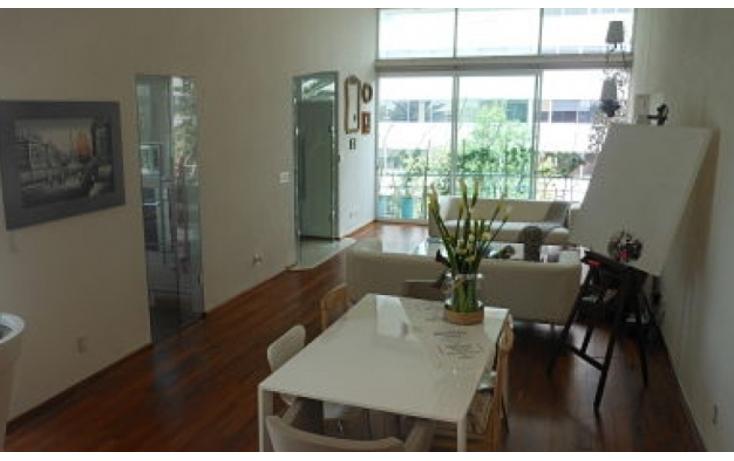 Foto de departamento en venta en  , condesa, cuauhtémoc, distrito federal, 1520283 No. 04