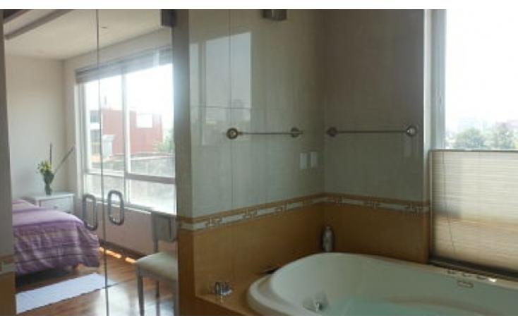 Foto de departamento en venta en  , condesa, cuauhtémoc, distrito federal, 1520283 No. 08