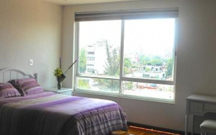 Foto de departamento en venta en  , condesa, cuauhtémoc, distrito federal, 1520283 No. 09