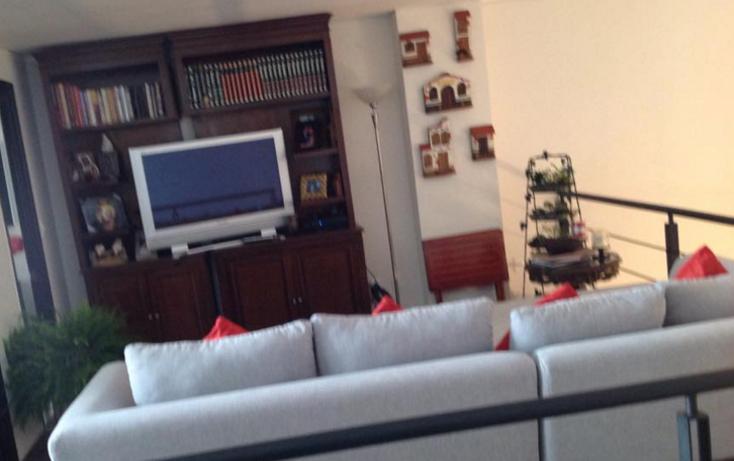 Foto de departamento en venta en  , condesa, cuauhtémoc, distrito federal, 1532354 No. 02