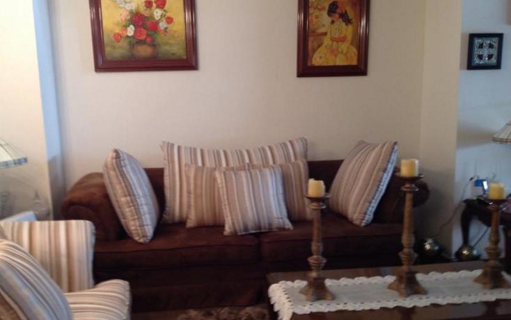 Foto de departamento en venta en  , condesa, cuauhtémoc, distrito federal, 1532354 No. 03