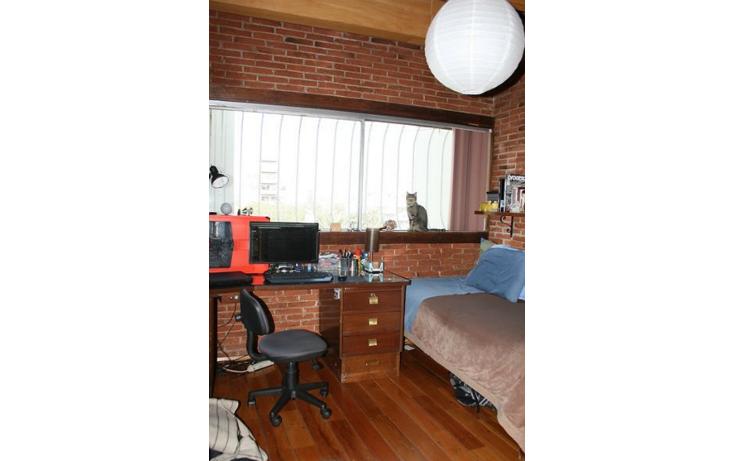 Foto de departamento en venta en  , condesa, cuauht?moc, distrito federal, 1532370 No. 13