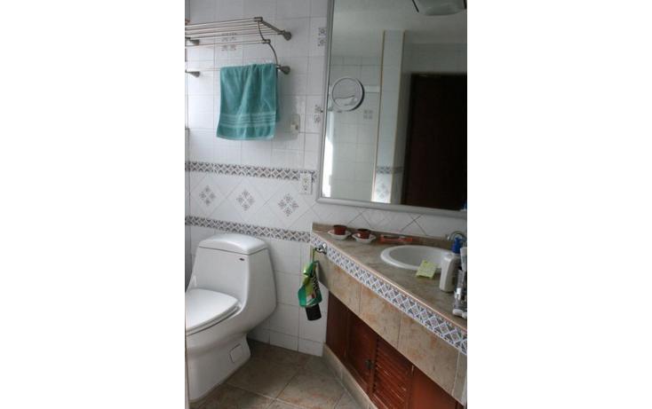 Foto de departamento en venta en  , condesa, cuauht?moc, distrito federal, 1532370 No. 15
