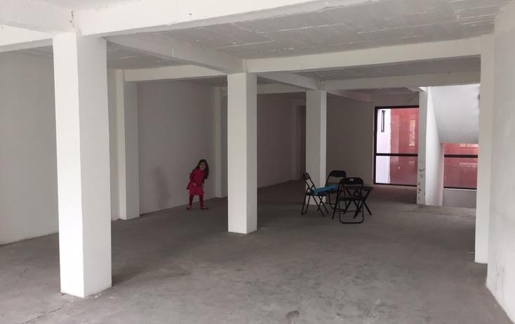 Foto de edificio en renta en  , condesa, cuauht?moc, distrito federal, 1543188 No. 02