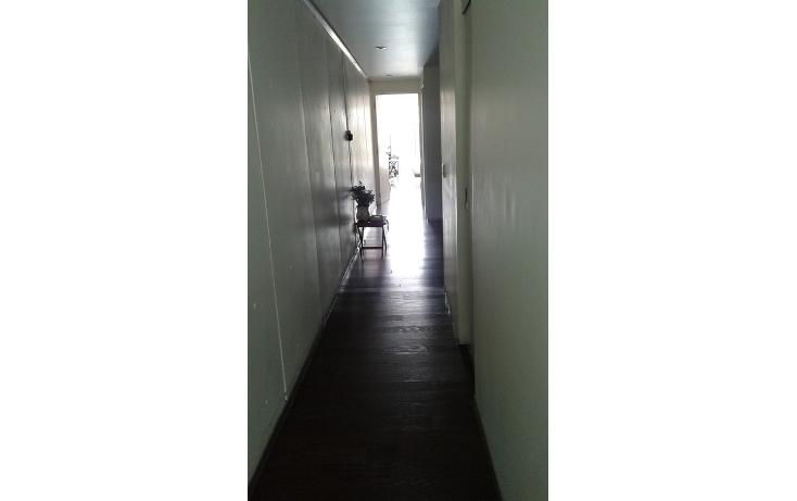 Foto de departamento en venta en  , condesa, cuauht?moc, distrito federal, 1548554 No. 03