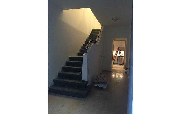 Foto de casa en venta en  , condesa, cuauht?moc, distrito federal, 1556232 No. 05
