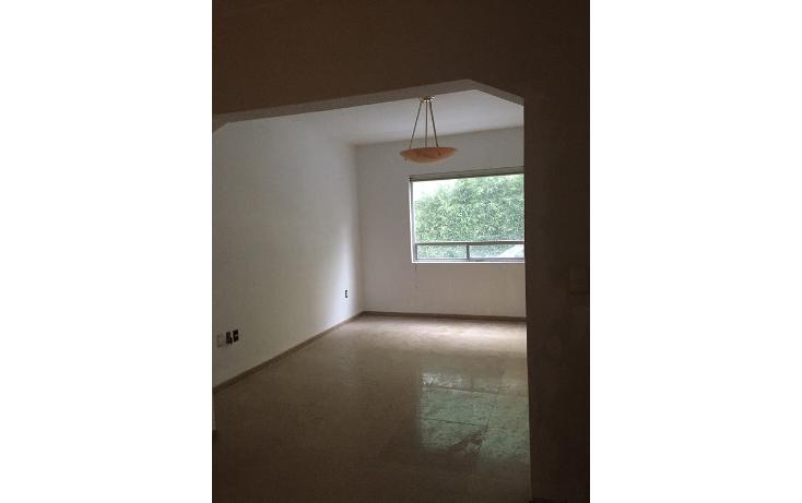 Foto de casa en venta en  , condesa, cuauht?moc, distrito federal, 1556232 No. 06