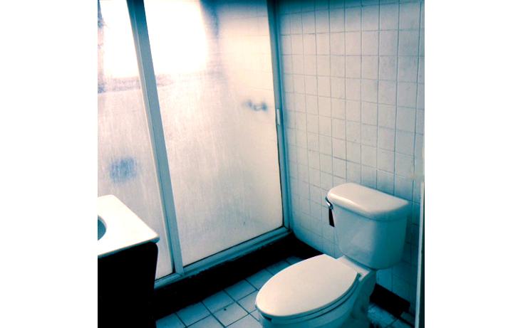 Foto de departamento en venta en  , condesa, cuauhtémoc, distrito federal, 1601316 No. 06