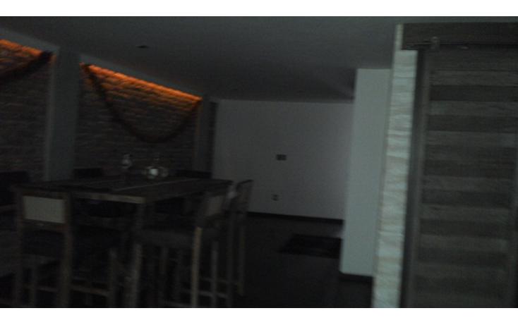 Foto de departamento en venta en  , condesa, cuauhtémoc, distrito federal, 1613604 No. 03