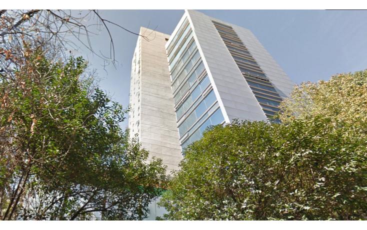 Foto de oficina en renta en  , condesa, cuauhtémoc, distrito federal, 1661357 No. 03