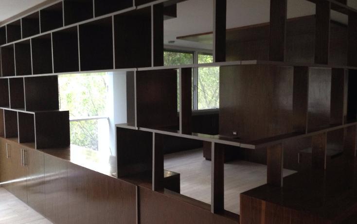 Foto de departamento en venta en  , condesa, cuauhtémoc, distrito federal, 1742683 No. 02