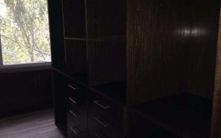 Foto de departamento en venta en  , condesa, cuauhtémoc, distrito federal, 1742683 No. 04