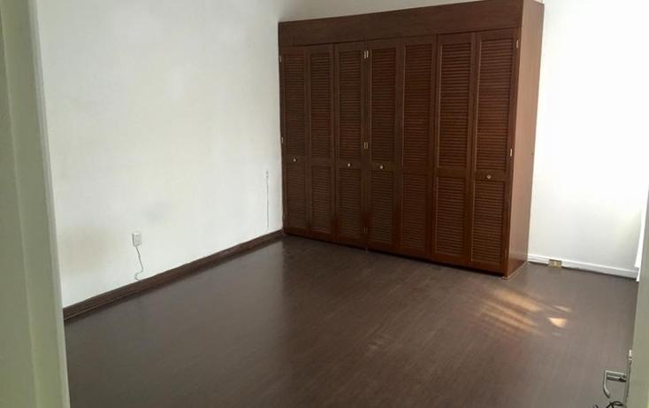 Foto de departamento en venta en  , condesa, cuauht?moc, distrito federal, 1835306 No. 11