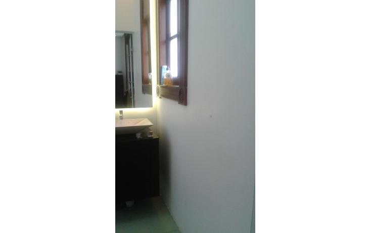 Foto de departamento en venta en  , condesa, cuauhtémoc, distrito federal, 1875826 No. 10
