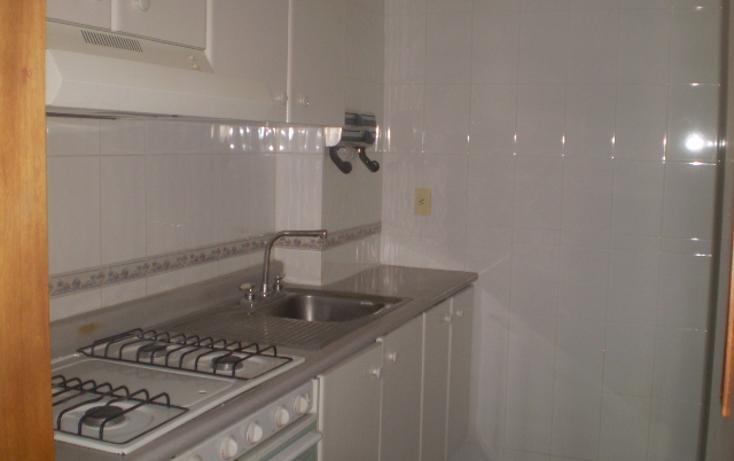 Foto de departamento en renta en  , condesa, cuauhtémoc, distrito federal, 1962010 No. 24
