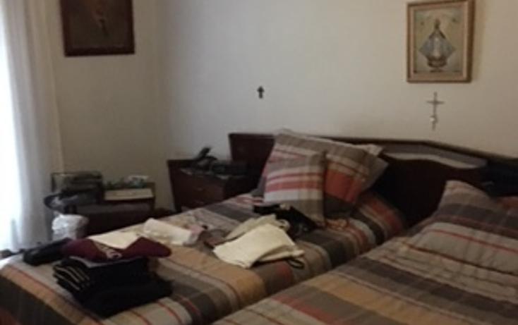Foto de casa en renta en  , condesa, cuauht?moc, distrito federal, 2005846 No. 17