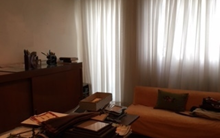 Foto de casa en renta en  , condesa, cuauht?moc, distrito federal, 2005846 No. 22