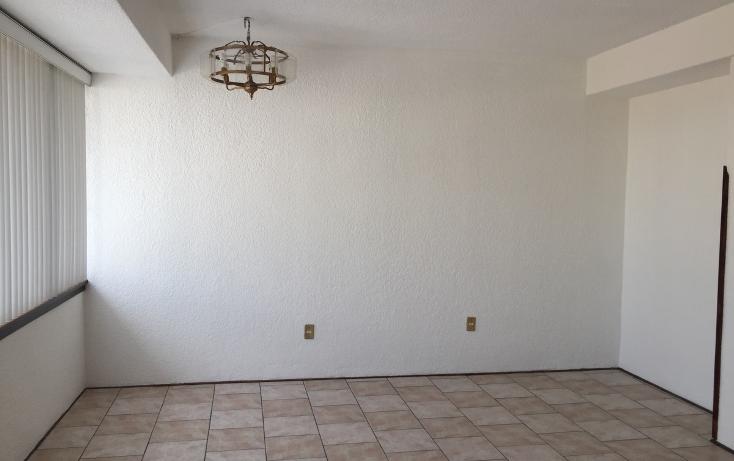 Foto de departamento en venta en  , condesa, cuauhtémoc, distrito federal, 2012531 No. 01