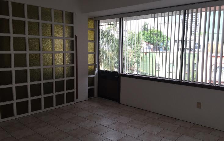 Foto de departamento en venta en  , condesa, cuauhtémoc, distrito federal, 2012531 No. 02