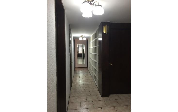 Foto de departamento en venta en  , condesa, cuauhtémoc, distrito federal, 2012531 No. 07