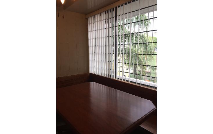 Foto de departamento en venta en  , condesa, cuauhtémoc, distrito federal, 2012531 No. 09