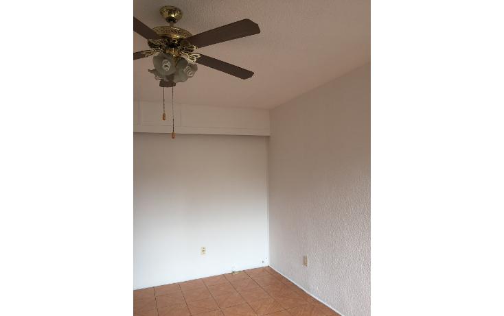 Foto de departamento en venta en  , condesa, cuauhtémoc, distrito federal, 2012531 No. 14