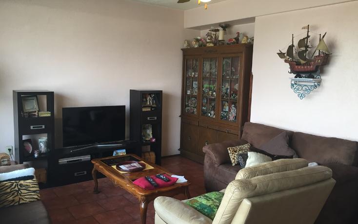 Foto de departamento en venta en  , condesa, cuauhtémoc, distrito federal, 2012533 No. 06