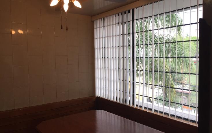 Foto de departamento en venta en  , condesa, cuauhtémoc, distrito federal, 2012533 No. 13