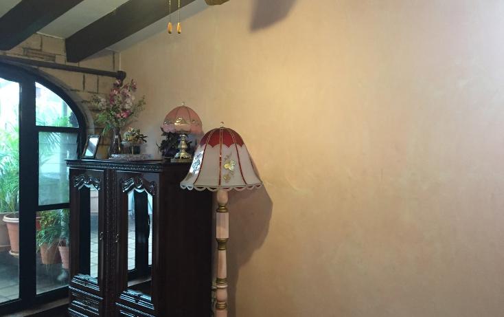 Foto de departamento en venta en  , condesa, cuauhtémoc, distrito federal, 2012533 No. 17