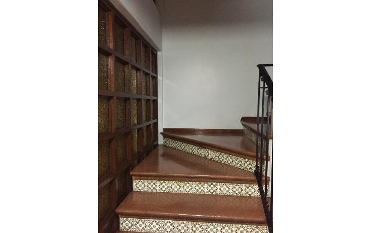 Foto de departamento en venta en  , condesa, cuauhtémoc, distrito federal, 2012533 No. 18