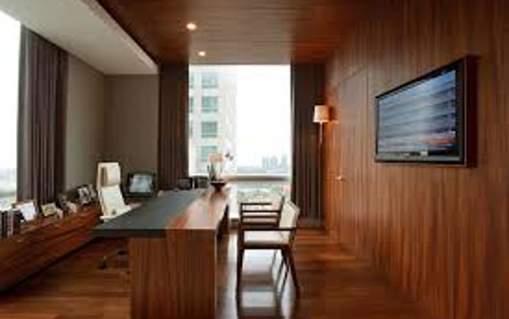Foto de oficina en renta en  , condesa, cuauht?moc, distrito federal, 2016576 No. 03