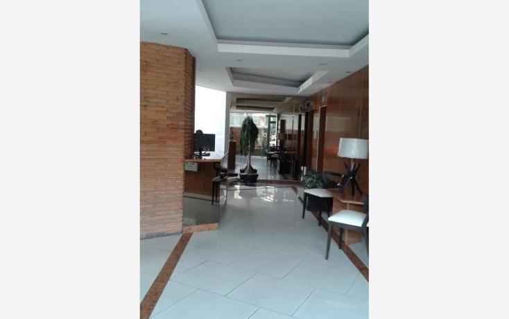 Foto de departamento en renta en  , condesa, cuauhtémoc, distrito federal, 2040890 No. 02