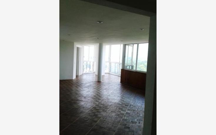 Foto de departamento en renta en  , condesa, cuauhtémoc, distrito federal, 2040890 No. 05
