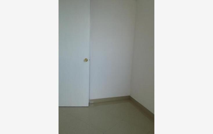 Foto de departamento en renta en  , condesa, cuauhtémoc, distrito federal, 2040890 No. 07
