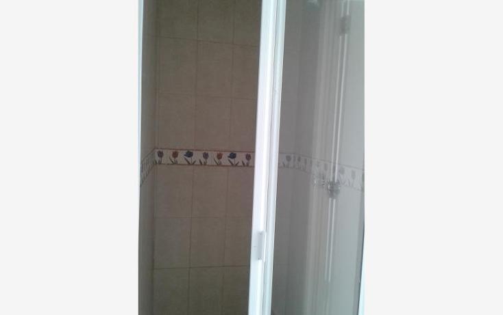 Foto de departamento en renta en  , condesa, cuauhtémoc, distrito federal, 2040890 No. 09