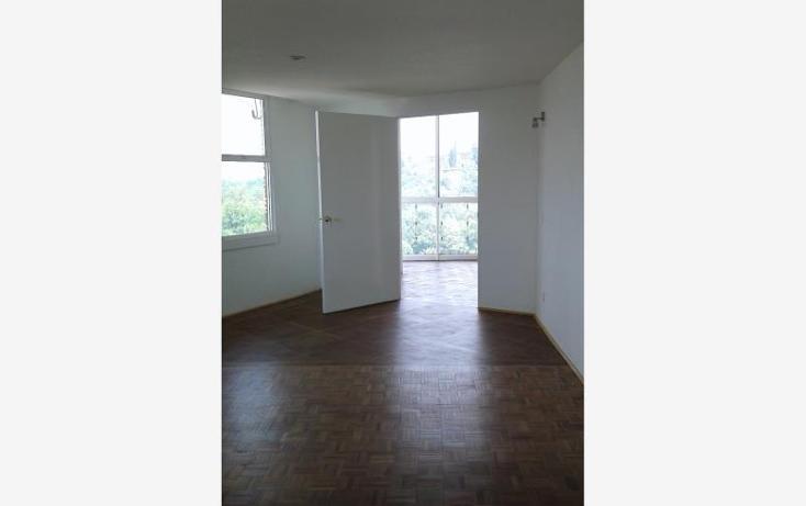 Foto de departamento en renta en  , condesa, cuauhtémoc, distrito federal, 2040890 No. 13