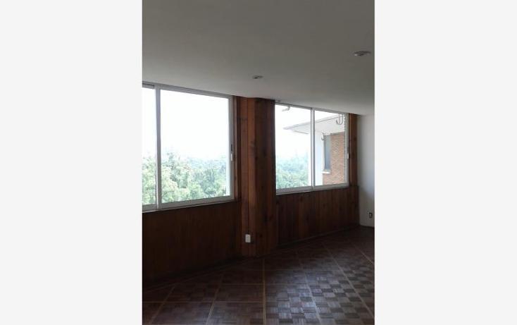 Foto de departamento en renta en  , condesa, cuauhtémoc, distrito federal, 2040890 No. 16