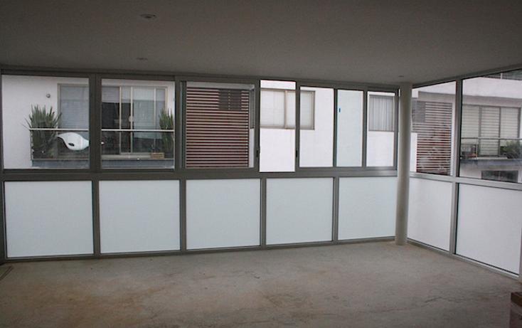 Foto de departamento en renta en  , condesa, cuauhtémoc, distrito federal, 2716646 No. 02