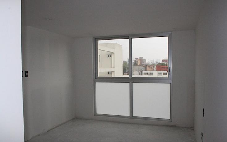 Foto de departamento en renta en  , condesa, cuauhtémoc, distrito federal, 2716646 No. 06