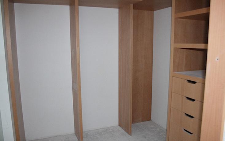 Foto de departamento en renta en  , condesa, cuauhtémoc, distrito federal, 2716646 No. 07