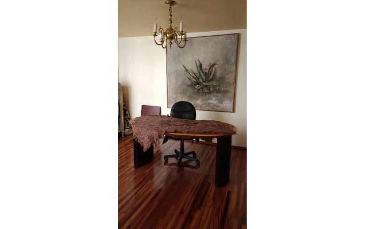 Foto de departamento en renta en  , condesa, cuauhtémoc, distrito federal, 2724889 No. 04