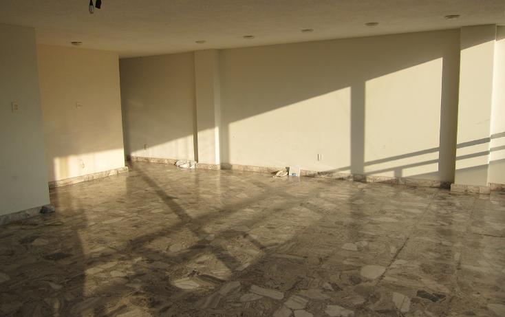 Foto de departamento en renta en  , condesa, cuauhtémoc, distrito federal, 2746587 No. 04