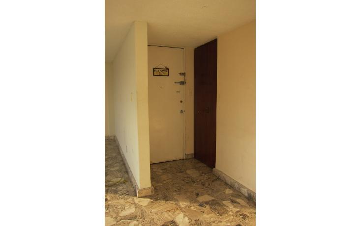 Foto de departamento en renta en  , condesa, cuauhtémoc, distrito federal, 2746587 No. 08