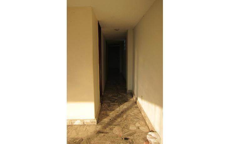 Foto de departamento en renta en  , condesa, cuauhtémoc, distrito federal, 2746587 No. 09