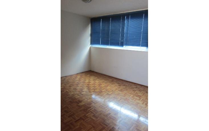 Foto de departamento en renta en  , condesa, cuauhtémoc, distrito federal, 2746587 No. 11